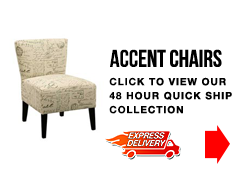 Accent Chairs Atlantic Bedding and Furniture Charleston