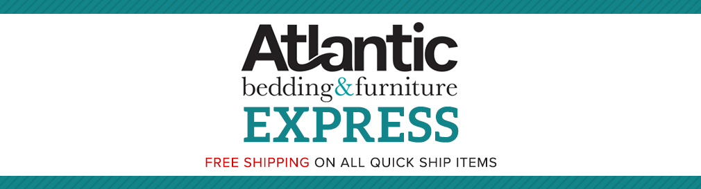 Atlantic Bedding & Furniture Express Delivery