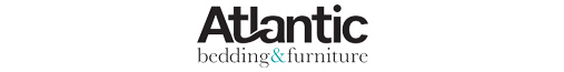 Atlantic Bedding and Furniture - Charleston - North Charleston Logo