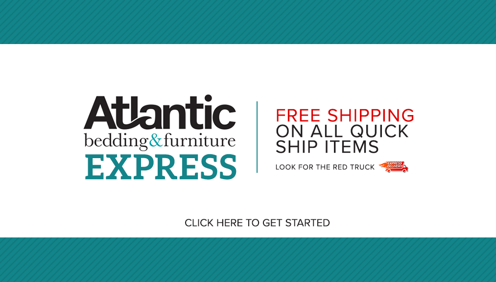 48 Hour Express Furniture Shipping In North Charleston, NC